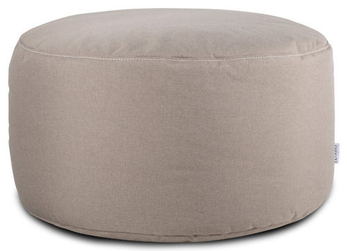 Rondo small, Lounge taupe