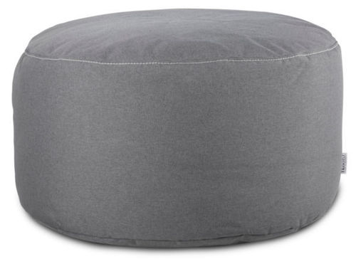 Rondo large, Lounge grey