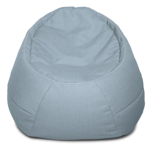 Sitzsack EgXtreme, Ventura light-blue