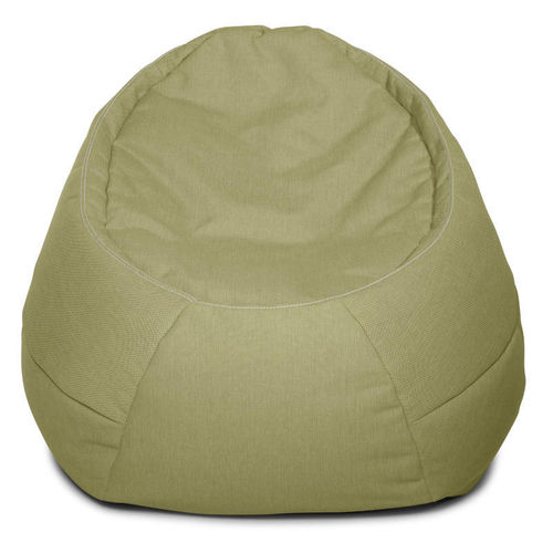 Sitzsack EgXtreme, Ventura light-green