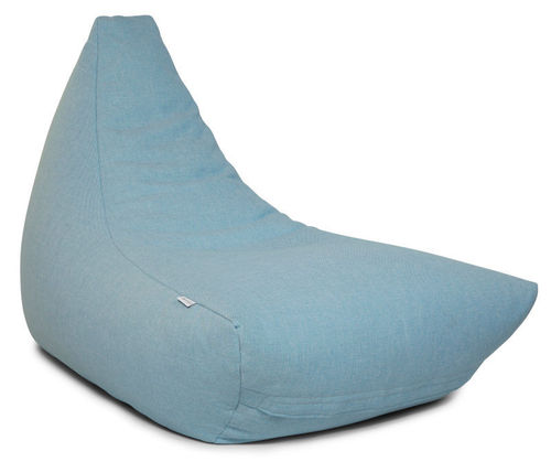 Sitzsack Chiller, Ventura light-blue
