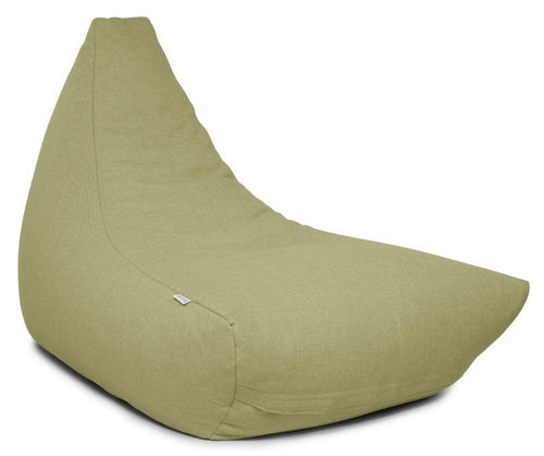 Sitzsack Chiller, Ventura light-green